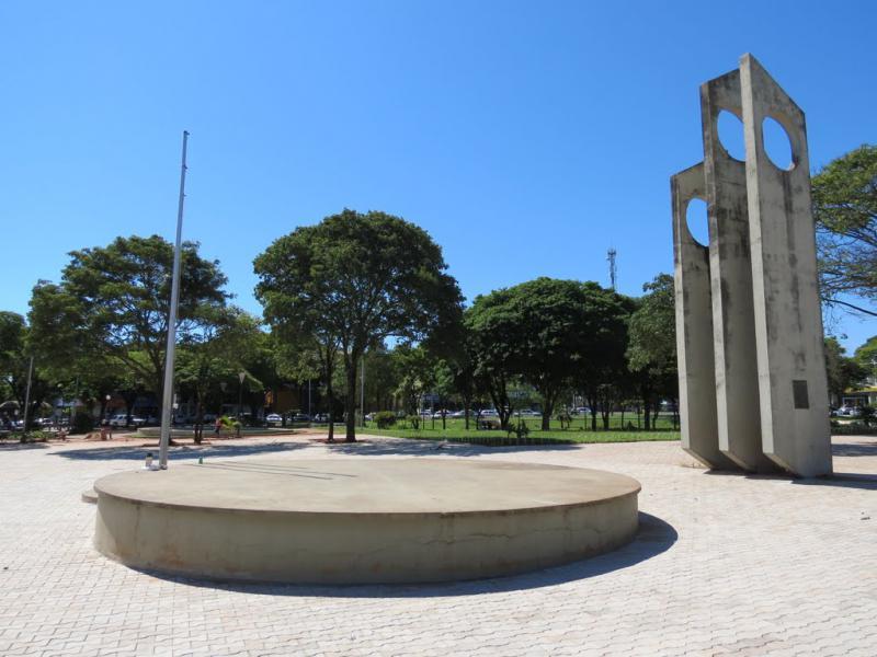 Fonte: www.camaraloanda.pr.gov.br